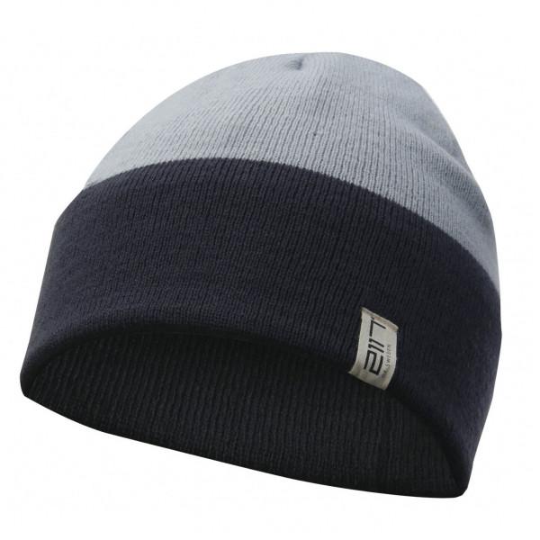 2117 of Sweden - Vadsbro Knitted Cap - Myssy