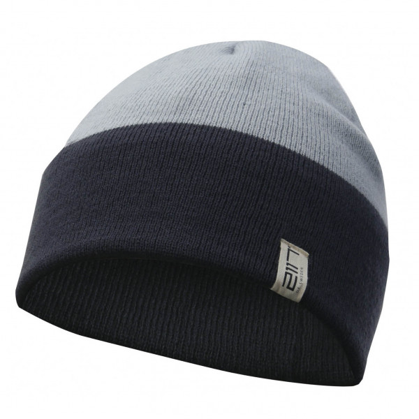 2117 of Sweden - Vadsbro Knitted Cap - Gorro