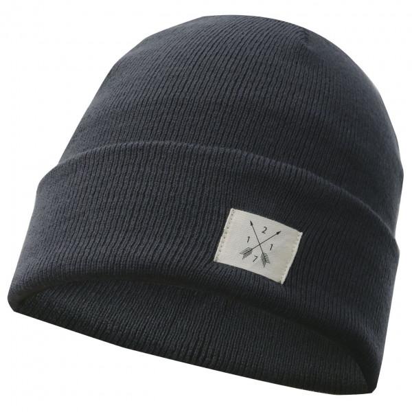 2117 of Sweden - Vrena Knitted Cap - Hue