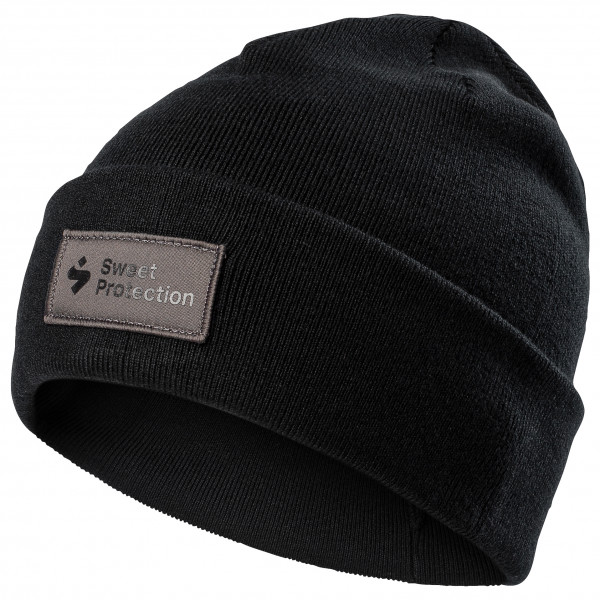 Sweet Protection - Cliff Beanie - Hue