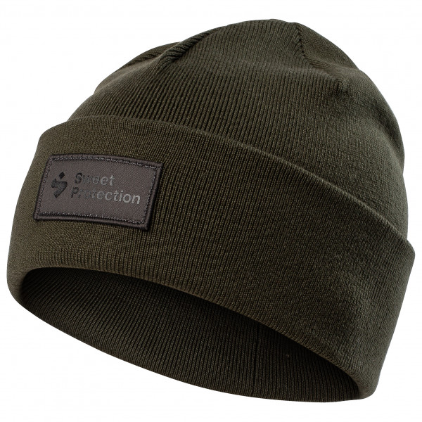 Sweet Protection - Cliff Beanie - Muts
