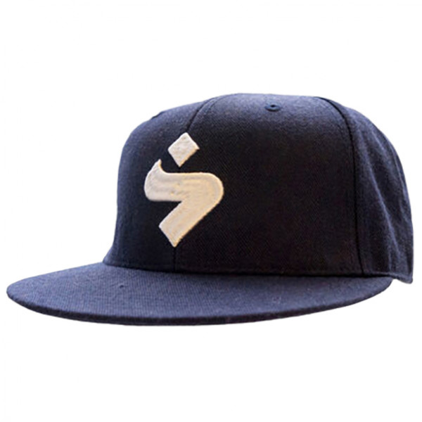 Sweet Protection - Corporate Fitted Cap - Lippalakki