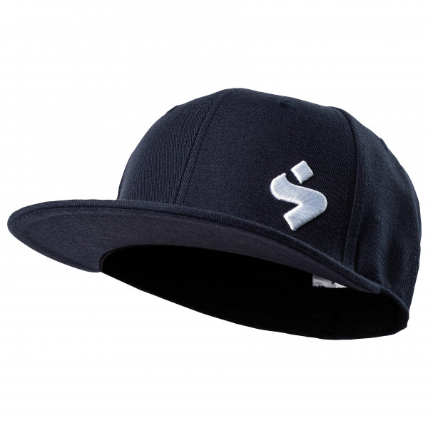 Sweet Protection - Corporate Fitted Cap - Cap