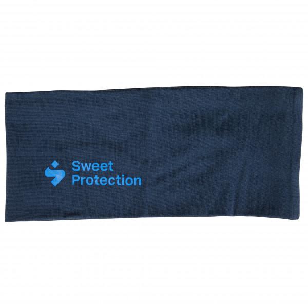 Sweet Protection - Merino Headband - Pandebånd