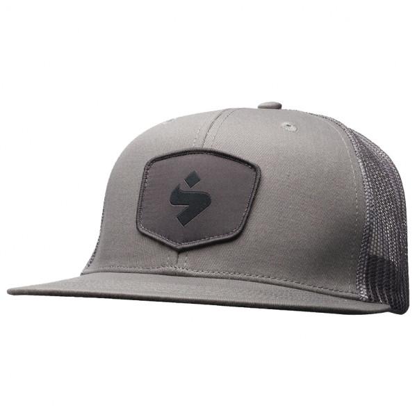 Sweet Protection - Trucker Cap - Cap