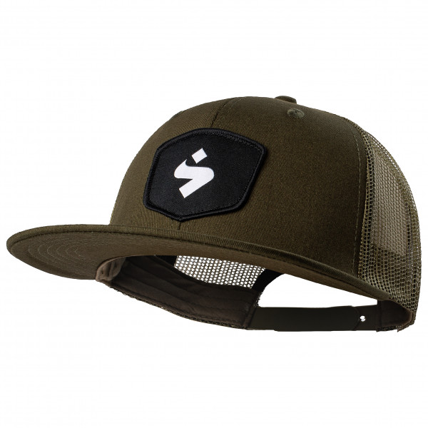Sweet Protection - Trucker Cap - Keps