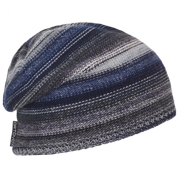 Ortovox - Surprise Beanie - Mütze