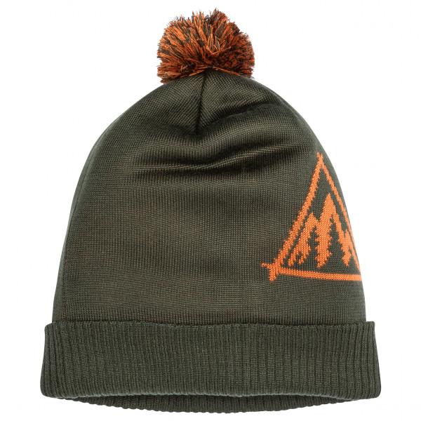 Marmot - Marshall Hat - Muts