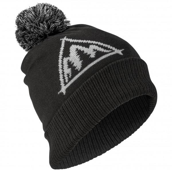 Marmot - Marshall Hat - Beanie