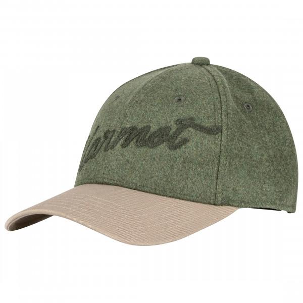 Marmot - Wool Cap