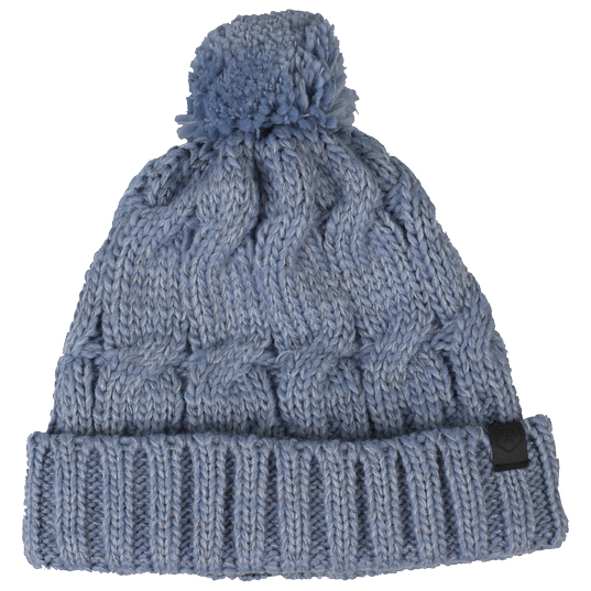 Color Kids - Kid's Denito Hat - Lue