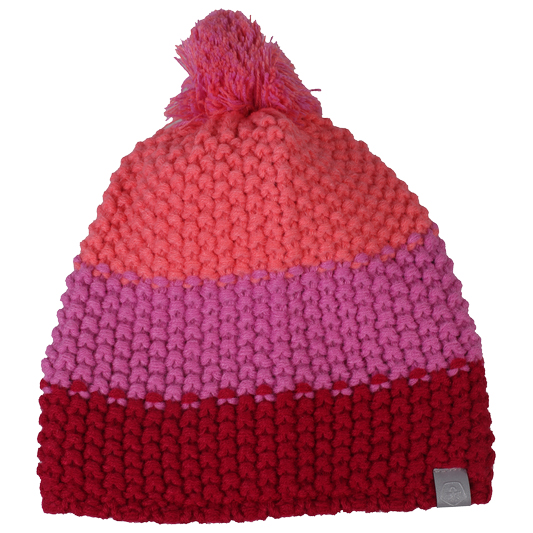 Color Kids - Kid's Dokka Hat - Beanie
