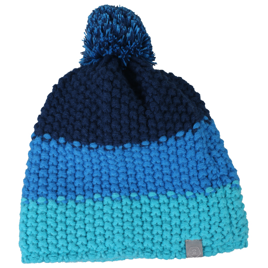 Color Kids - Kid's Dokka Hat - Mütze