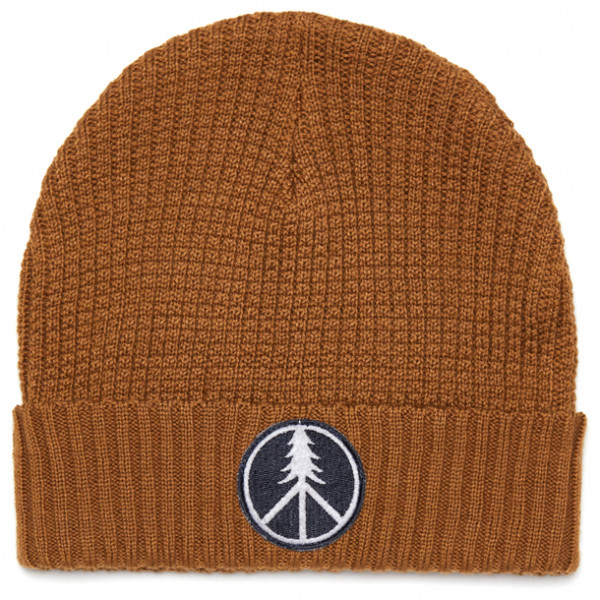 tentree - Patch Beanie - Muts