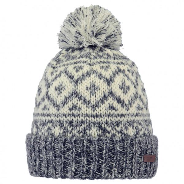 Barts - Cartonn Beanie - Mütze