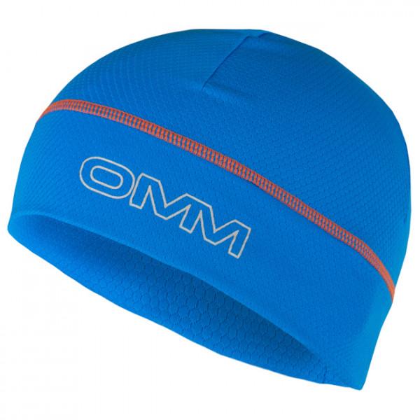 OMM - Meridian Beanie - Muts