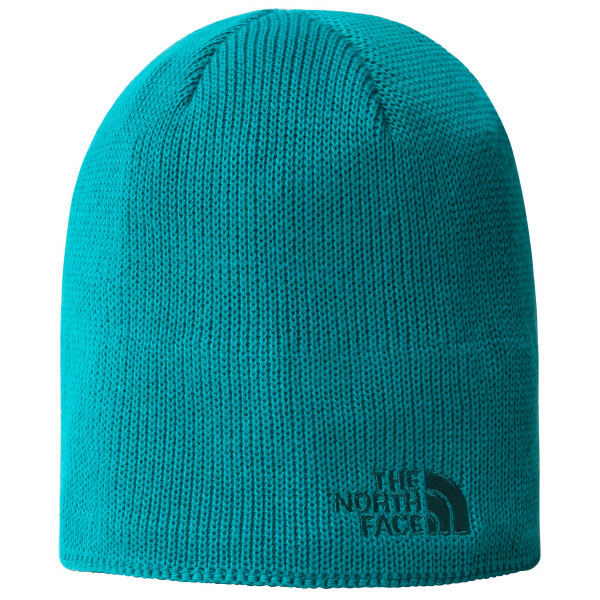 The North Face - Bones Recycled Beanie - Mütze
