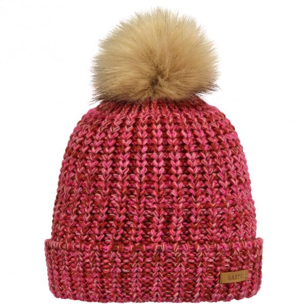 Barts - Kid's Hattie Beanie - Mütze