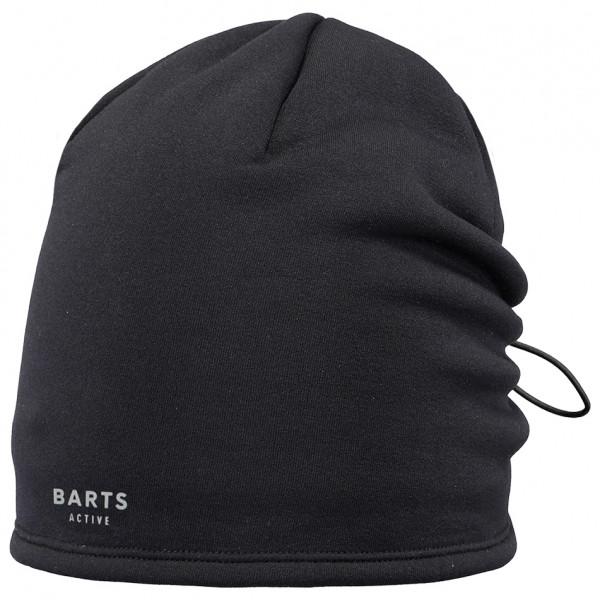 Barts - Running Hat - Beanie