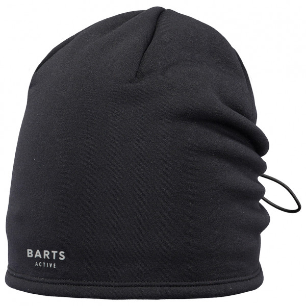 Barts - Running Hat - Muts