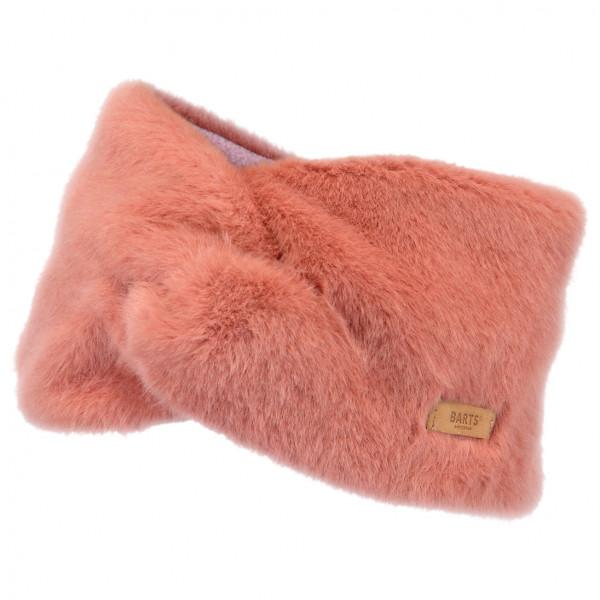 Barts - Women's Aster Headband - Headband