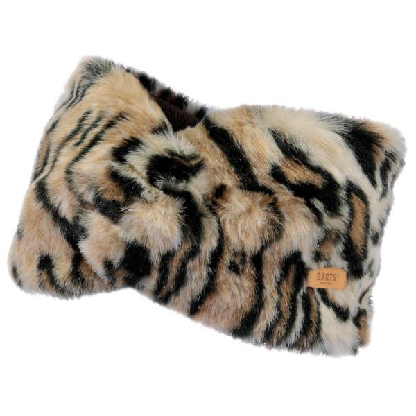 Barts - Women's Aster Headband - Otsanauha