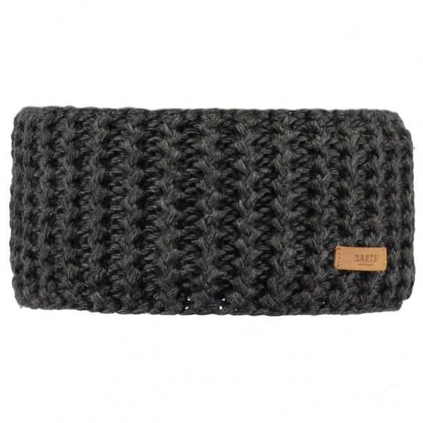Barts - Women's Helianth Headband - Pannebånd