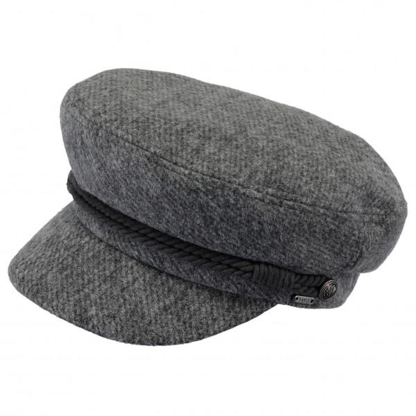 Barts - Women's Skipper Cap