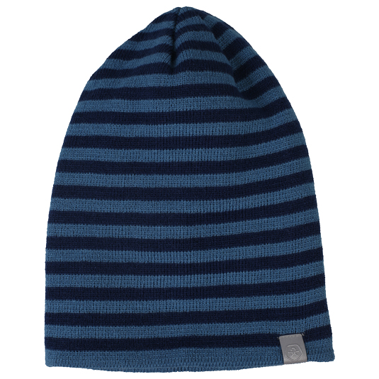 Color Kids - Kid's Sullivan Hat - Beanie