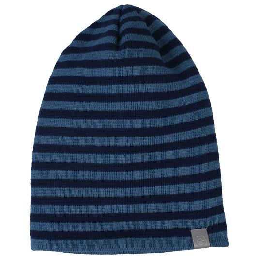 Color Kids - Kid's Sullivan Hat - Hue