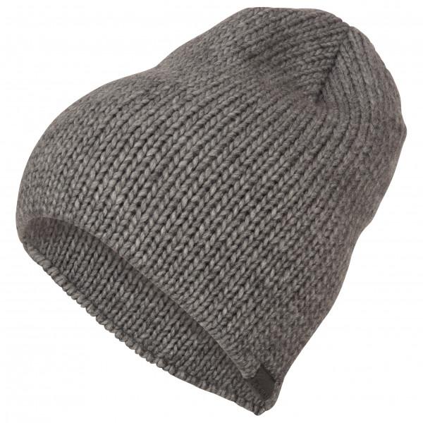 Elkline - Drew - Mütze