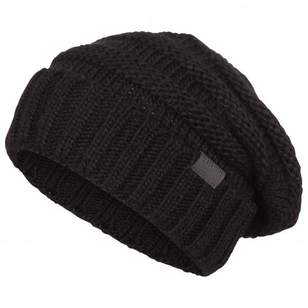 Elkline - Perle - Mütze