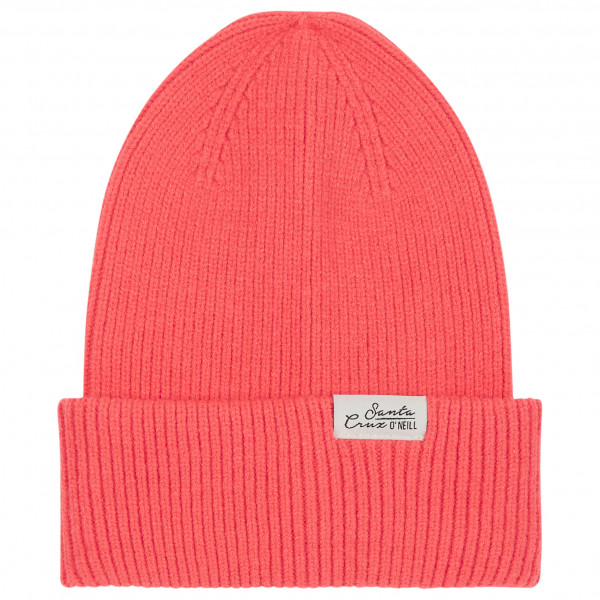 O'Neill - Women's Cotton Blend Beanie - Beanie