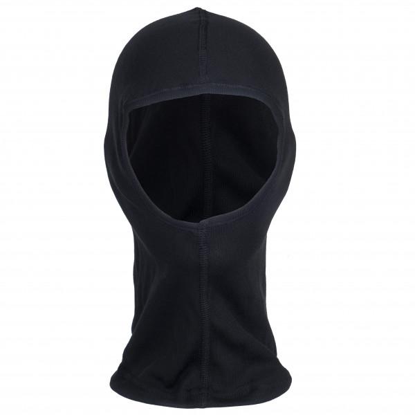 Odlo - Face Mask Originals Warm - Stormhette
