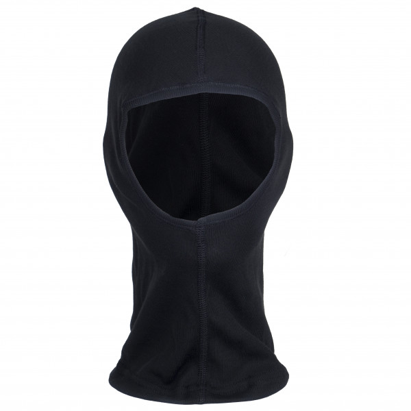 Odlo - Face Mask Originals Warm - Stormhuva