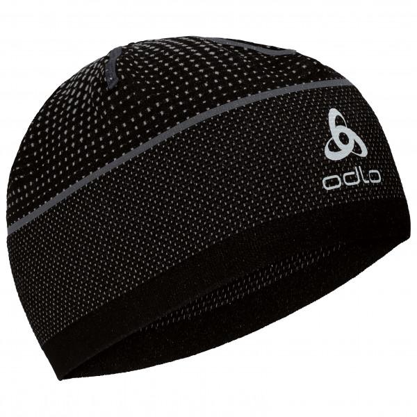 Odlo - Hat Velocity Ceramiwarm - Mössa