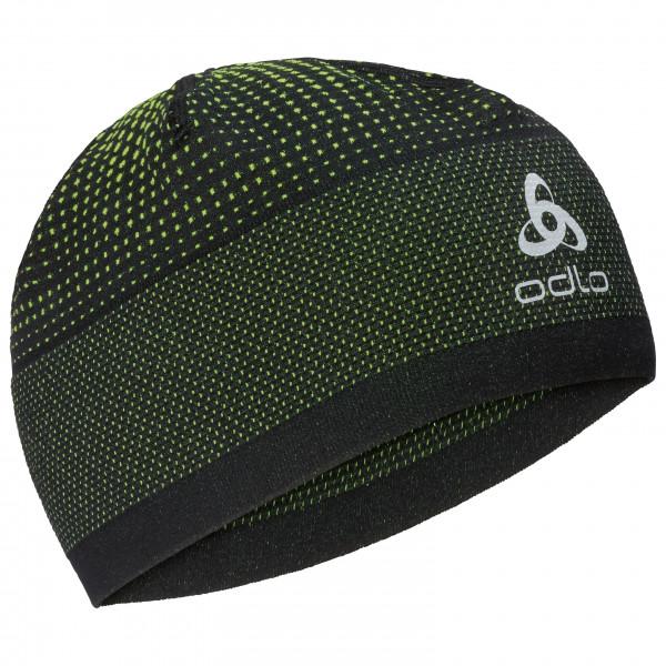 Odlo - Hat Velocity Ceramiwarm - Muts