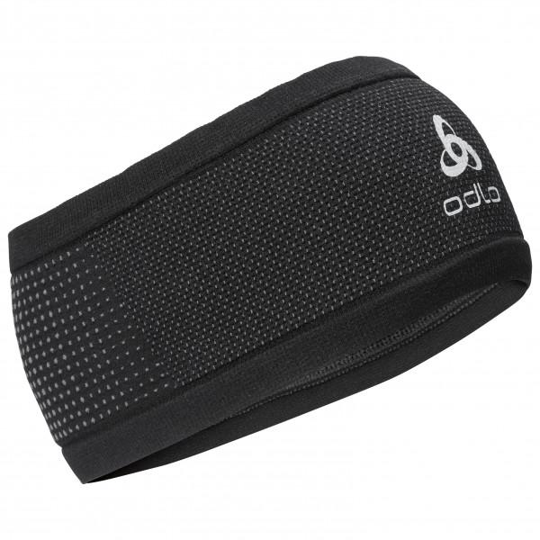 Odlo - Headband Velocity Ceramiwarm - Stirnband