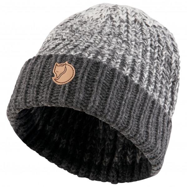 Fjällräven - Chunky Hat - Mütze