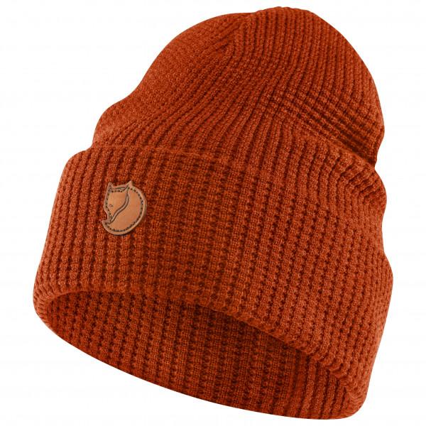 Fjällräven - Merino Structure Hat - Mössa