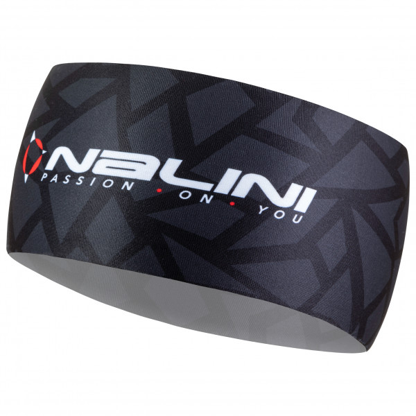 Nalini - AIW Nalini Head Band 2.0 - Headband