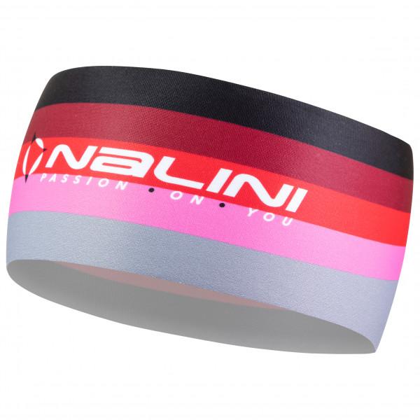Nalini - AIW Nalini Head Band 2.0 - Bandeau