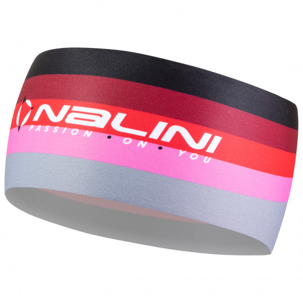 Nalini - AIW Nalini Head Band 2.0 - Hoofdband