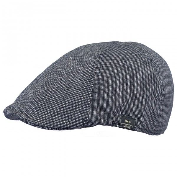Barts - Biduri Cap - Keps
