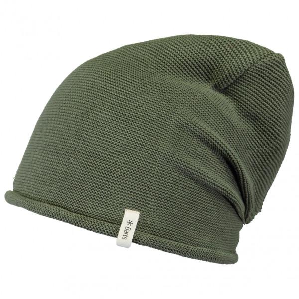Barts - Caiman Beanie - Mütze