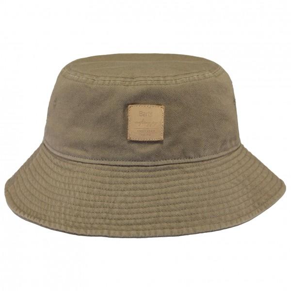 Barts - Diem Hat - Hat