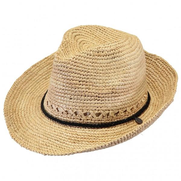 Barts - Hunze Hat - Hat