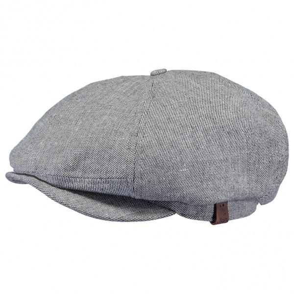 Barts - Jamaica Cap - Keps