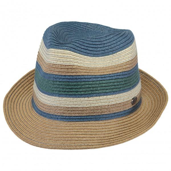Barts - Kid's Antado Hat - Hoed