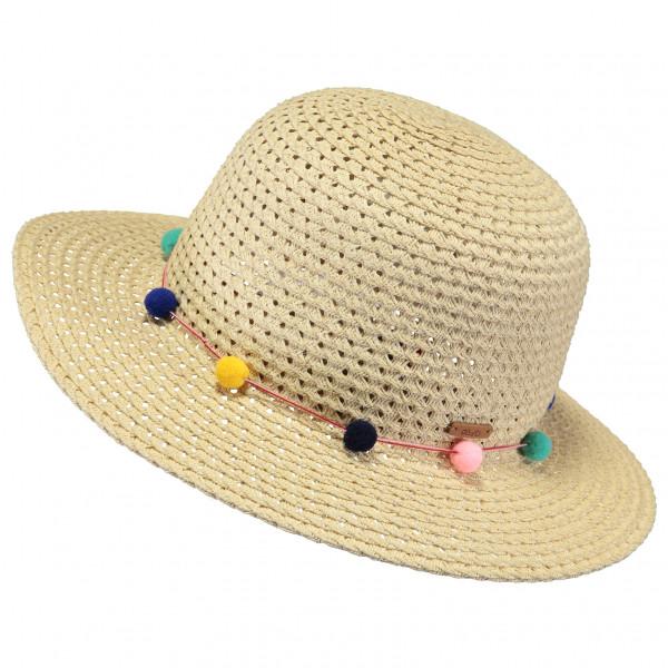 Barts - Kid's Curiliba Hat - Hatt